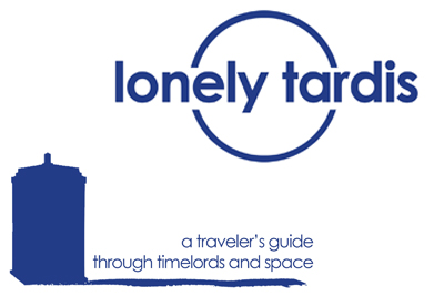 Lonely TARDIS CLASSIC – Season 1 Episode 04